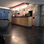 Photo de Hotel Aviation