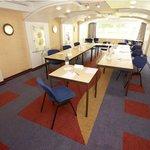 """""""l'atlantique"""" : salle de réunions jusqu'à 19 personnes"""