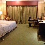 Zdjęcie Agile Hotel
