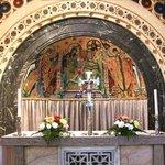 Montserrat, 08691 Монтсеррат, Испания