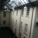 Chester Beatty Library