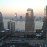 Good Morning New York City