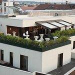 Ebisu rooftop (100967395)