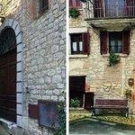 Foto de Relais Il Castello
