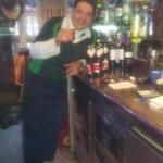 Foto di La Esquina The Corner Bar