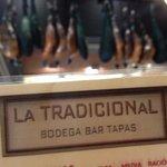 Foto de La Tradicional