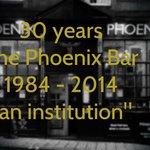 Phoenix Bar Image