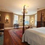 Dr. Phillips room (Premium)