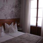 Room no. 36
