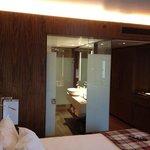 hotel sheraton Edinburgh