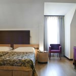 Guest Room - Superior Room