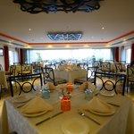 Le Petit Levant Restaurant