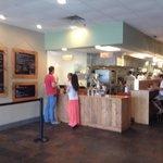 Maple Street Biscuit Company Jacksonville, Florida
