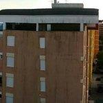 Photo of Hotel Oliver