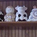 cookie jars for sale
