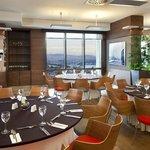 View Point Restaurant