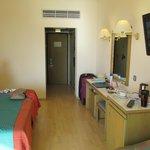 room 402