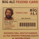 Photo of Big Ali - Pizza & Pasta