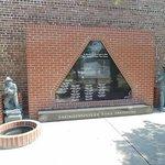 Jacksonville Fire Museum