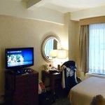 Zimmer 943 - Bild 3
