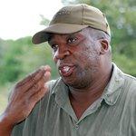 erfahrener Xhosa-Guide (Mnoni)