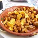 Foto de Restaurant Nilo