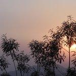 Foto de United-21 Nature Paradise, Bhimtal