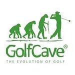 GolfCave