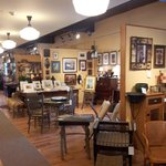 Photo de Tannersville Antique & Artisan Center