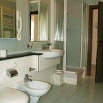 Bagno, Bathroom