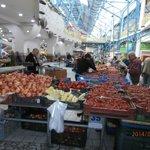 Lehel Market