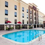 Beautiful outdoor pool and whirlpool open Memorial Day through Labor Day