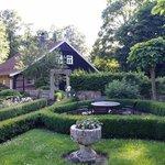 Landhotel Waldseiter Hof