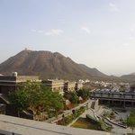 view of resort 1
