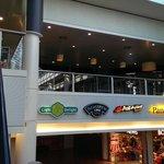 Photo de Autogrill Belux NV Brussels Airport