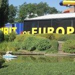 Europe Spirit