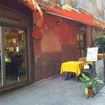 Photo of Bar Tavola Calda Giovannone