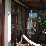 terraza-deck