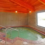 AmericInn Lodge & Suites Merrill Foto