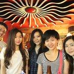 Hanoi Youth Bar