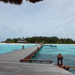 a journey to one of a kind island experience