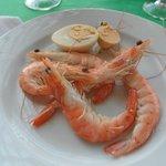 Andalusia Restaurant