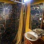 Bathroom Grand Srandard
