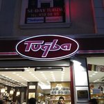 Tuğba,good brand name