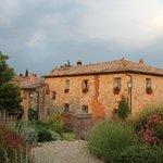 Borgo Argenina