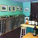 Colfax Cider House