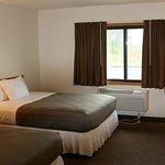 Foto de AmericInn Lodge & Suites Tomah