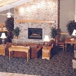 Photo de AmericInn Hotel & Suites Stillwater