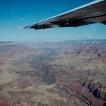 Grand Discovery Tour over Grand Canyon
