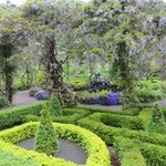Bantry House & Garden